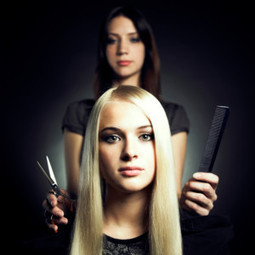 The hair extensions for your pretty look only by Hair Philosophy   Hair Philosophy   Scoop.it