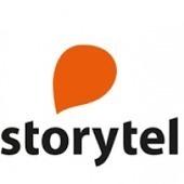 Lecture en streaming : le Suédois Storytel poursuit son expansion | veille industries culturelle | Scoop.it