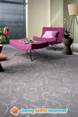 First class Hampstead carpet cleaning at Hampstead's Carpet Cleaners | Carpets | Scoop.it
