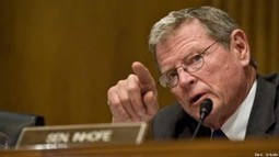 Senator To Newtown Families: The Gun Debate Has Nothing To Do With You   Crap You Should Read   Scoop.it