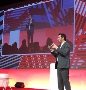 Adobe Symposium : l'expérience client est avant tout affaire d'émotion | Transition Digitale de l'Entreprise | Scoop.it
