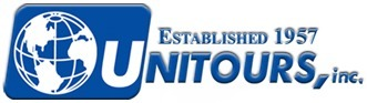 Christian Travel & Catholic Pilgrimage Tours offered by Unitours. | Pilgrimages Tours | Scoop.it