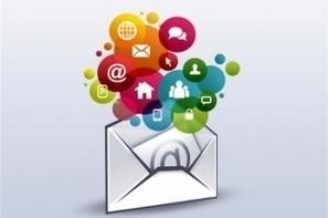 Google intègre de nouveaux filtres automatiques à Gmail | MyEbusinessZone | Scoop.it