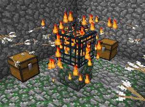 [1.6.4] Deadly World Mod   Minecraft 1.6.4 Mods   Scoop.it