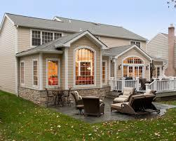 Sustainable Eco Friendly House Designs Online   Important Points While Designing Your Own Home   Scoop.it