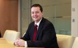 "HR must change ""fundamentally"" in the digital age, says Direct Line HR director | HR Digital | Scoop.it"