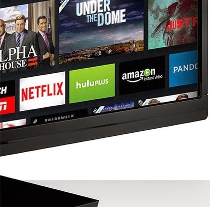 Amazon coupons 10% Amazon Fire TV | History of fashion | Scoop.it