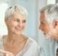 ALZHEIMER: La piste prometteuse du traitement diététique précoce ... - santé log | dépendance due au vieillissement de la population | Scoop.it