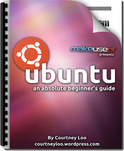 #Ubuntu : An Absolute Beginner's #Guide | Alt Digital | Scoop.it