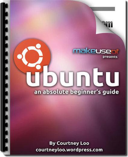 #Ubuntu : An Absolute Beginner's #Guide   Desktop OS - News & Tools   Scoop.it