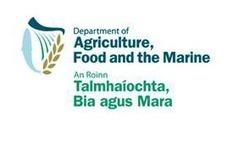 Ireland Hosts International Mackerel Negotiations in Clonakilty – €1billion Industry | Aquaculture Directory | Aquaculture Directory | Scoop.it