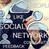 La vente sociale B2B (social selling)