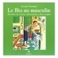 12 cadeaux chics et bio pour Lui - bioaddict   Huiles essentielles bio, huiles de massage   Scoop.it