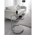 Muebles auxiliares y complementos para el hogar - HOGARTERAPIA.COM   Salones   Scoop.it