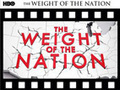 What Are the Health Risks of Overweight and Obesity? - NHLBI, NIH | obesity 1 | Scoop.it