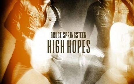Bruce Springsteen est toujours le boss ! - le Parisien | Bruce Springsteen | Scoop.it