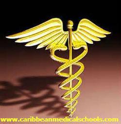 Caribbean Medical Schools   Caribbean medical schools.com promotes best medical schools in the Caribbean   Educational   Scoop.it
