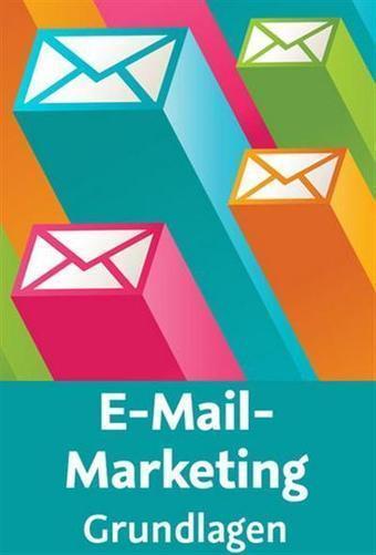 Video2Brain - E-Mail-Marketing - Grundlagen | Technology Nutshell | Scoop.it