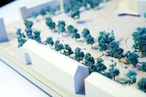 Sans rénovation énergétique, votre patrimoine s'évapore | Immobilier | Scoop.it