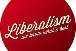 Reason after Liberalism | Daraja.net | Scoop.it