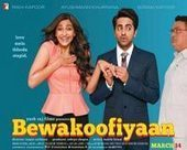 Gulcharrey Lyrics – Bewakoofiyaan | MusikCine | Scoop.it
