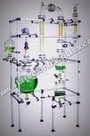 Glassware | Glassware Manufacturers | Drinkware Exporters | Consumer Products | Scoop.it