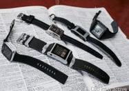 What's smart (and dumb) about the latest smartwatches | Real Estate Plus+ Daily News | Scoop.it