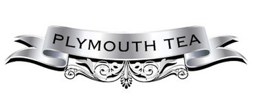 How To Make Tea Our Guide To The Perfect Cup Of Tea - 27/10/2014   Plymouth Tea Blog   Food, Drink & Good Times   Scoop.it