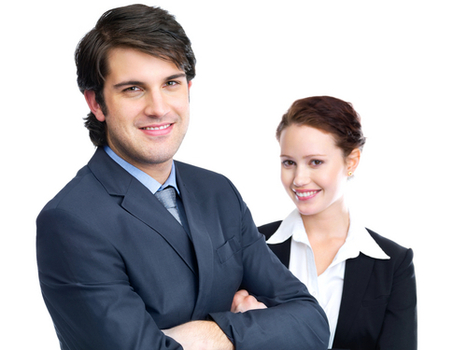 Unsecured Loans for Unemployed- Easy Monetary Help Without Any Pledging Of Security | Loans for Unemployed | Scoop.it