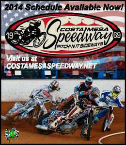 For British Motorcycles Only | California Flat Track Association (CFTA) | Scoop.it