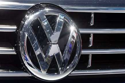 VW has only a few costly options to fix polluting diesels | News we like | Scoop.it