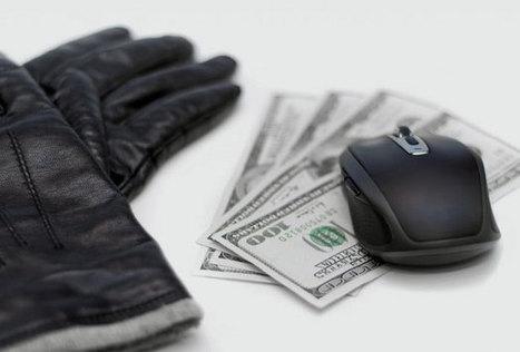 'Lavan' hackers dinero desde el mundo virtual - Alto Nivel | Pre-Banking and Virtual Money | Scoop.it