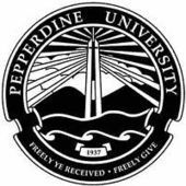 Kudos to Pepperdine for Recognizing Proactive Applicants | >-College Arrow-> | Scoop.it