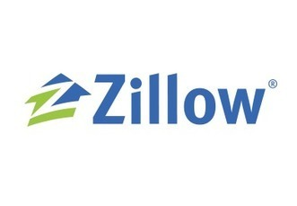 Zillow wants to 'co-opt' pocket listings | Real Estate Plus+ Daily News | Scoop.it