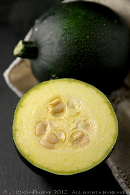 Gem squash central - how to find them, how to grow them, how to eat them! - Cooksister | Food, Travel, Photography | Gardening | Scoop.it