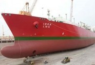 Oman Drydock completes major LNG repair contract - Arabian Supply Chain | LNG news | Scoop.it