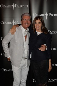 Cesare Paciotti S/S 2014 Women's Presentation | TAFT: Trends And Fashion Timeline | Scoop.it