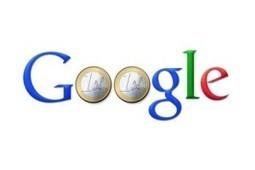 La collecte des données personnelles prochainement taxée ? | Geeks | Scoop.it