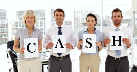Enjoy Best Cash Help With Easy Repayment! | 24 Month Loans | Scoop.it