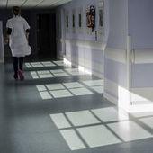 Au coeur de l'hôpital-entreprise de Seine-Saint-Denis - Le Monde | l'hôpital est-il une entreprise | Scoop.it