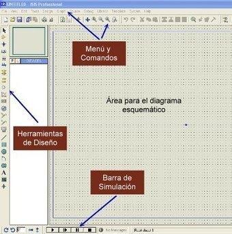 1.4 ¿Qué es un diagrama esquemático? | Laboratorio de Diseño Digital | Scoop.it