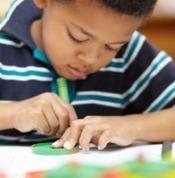 Cerveau: il est possible d'améliorer l'attention des enfants | neurosciences | Scoop.it