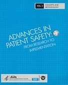Making a Case for Organizational Change in Patient Safety Initiatives - Advances in Patient Safety: From Research to Implementation (Volume 2: Concepts and Methodology) - NCBI Bookshelf | Healthcare Systems Modeling and Simulation (General) | Scoop.it