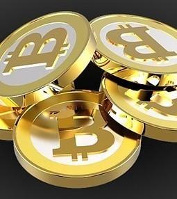 Il Bitcoin a 600 dollari In Cina è più usato dell'euro - Repubblica.it | IF Moneta | Scoop.it