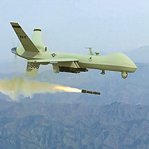 #Pakistan: The Diabolical Designs Of #US #Drone Banditry | From Tahrir Square | Scoop.it