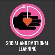 Social and Emotional Learning | Social and emotional learning | Scoop.it