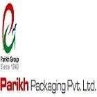 Global Shape Packaging Supplier   ParikhPackaging   Scoop.it