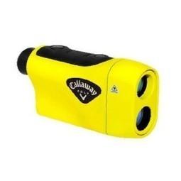 Callaway Golf Rangefinder LR550 by Nikon   Golf Gear   Scoop.it