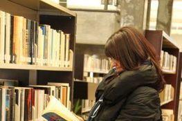 L'emprunt numérique de plus en plus populaire - Hebdo Rive Nord   BiblioLivre   Scoop.it