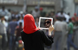 Raped Egypt Women Wish Death Over Life as Crimes Ignored | Égypt-actus | Scoop.it